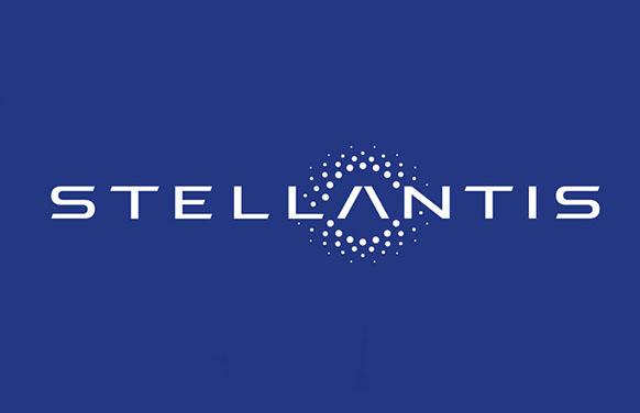 To już oficjalne. Powstał 4ty co do wielkości koncern motoryzacyjny – Stellantis.