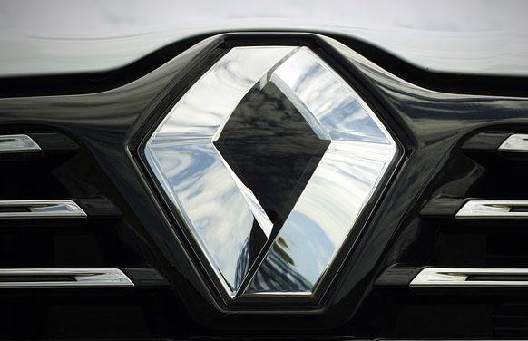 Renault – innowacje na wielką skalę… i odstraszacz Klientów?